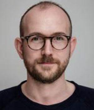 Michael-Nebeling-Petersen-web