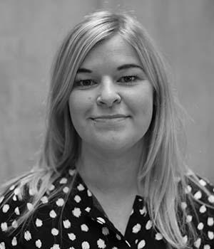 Camilla Bruun Eriksen